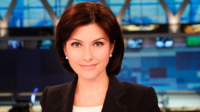 Русские телеведущие видны трусы фото 48-376