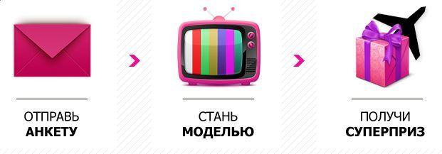 Мода.ру модный приговор заполнить анкету