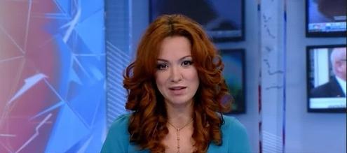 video-skritaya-kamera-zhenskaya-razdevalka