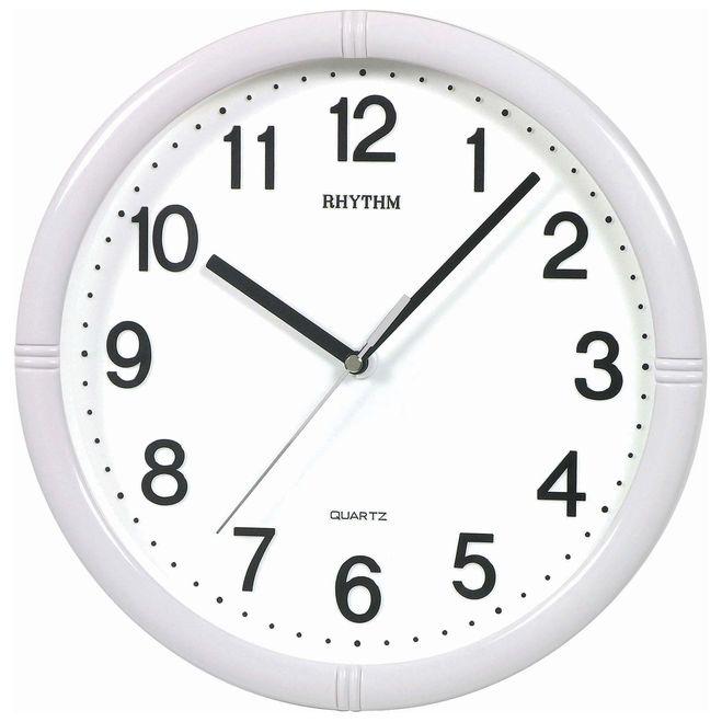 узнать точное время в любом городе мира