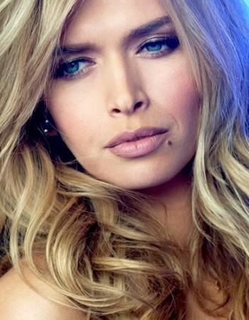 Певицы блондинки россии фото фото 630-363