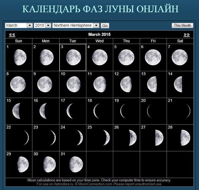 проказницы выросли в какой фазе находиться луна сегодня игривые