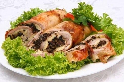 Сколько жарить куски свинины на сковороде
