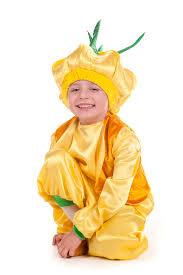 костюм лука