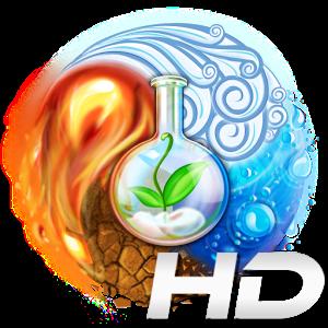 Скачать Doodle Devil HD на Android - vsetop.org