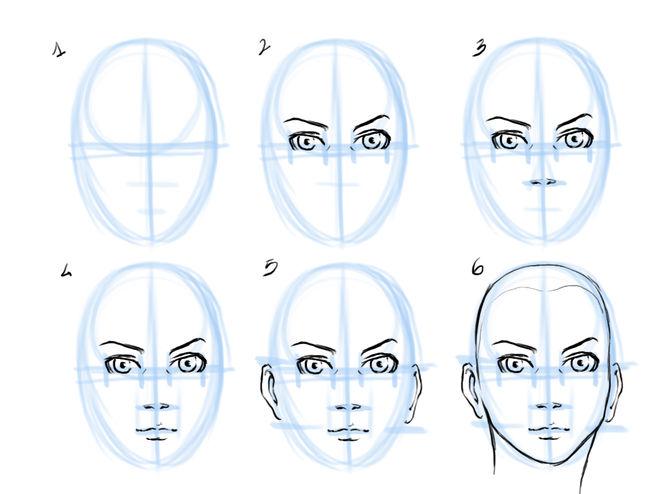 как поднять уголки губ макияжем