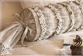 подушка -конфета