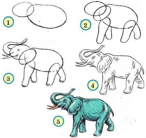 Как связать крючком мишку Тедди и амигуруми