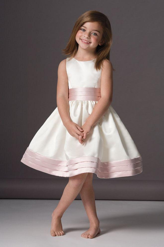 3eacbb2935e Как сшить праздничное платье для девочки 9-12 лет с юбкой солнце ...