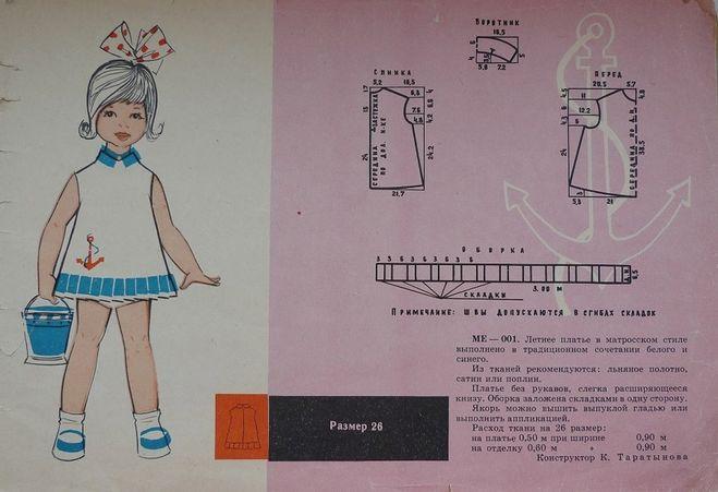 Детский подъюбник для платья своими руками фото 2