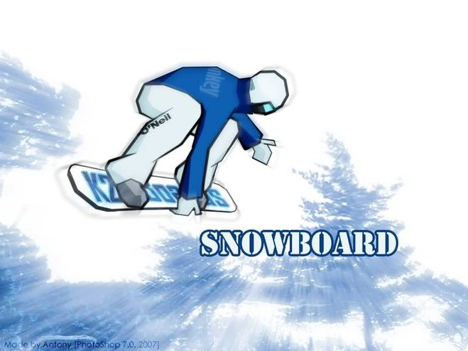 Как нарисовать сноубордиста ...: www.bolshoyvopros.ru/questions/763315-kak-narisovat-snoubordista...