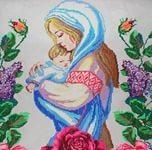 Когда отмечают День матери в 2017 году в Украине?