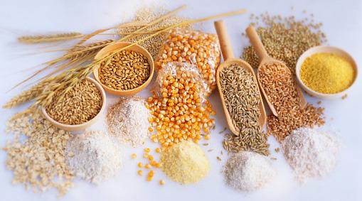 какой рис можно кушать на диете