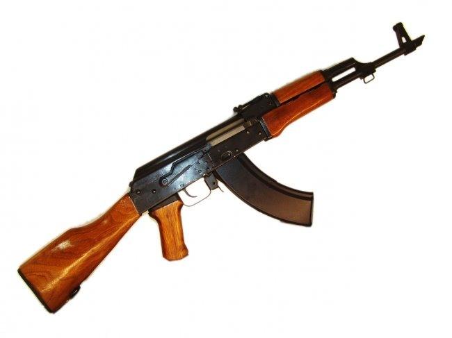 оружие защиты