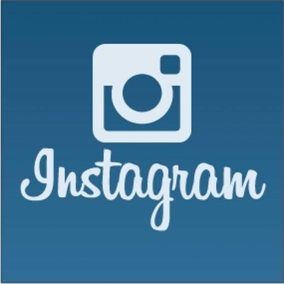 Существует ли кроспостинг в instagram (инстаграм)?