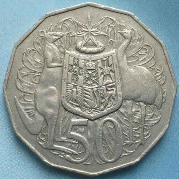 сколько стоят 5 грошей 1963 года