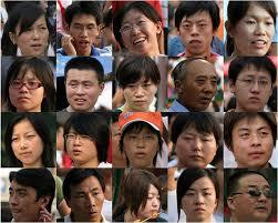 китайские социальные сети