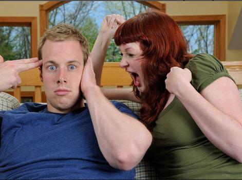 почему муж заводит новые знакомства
