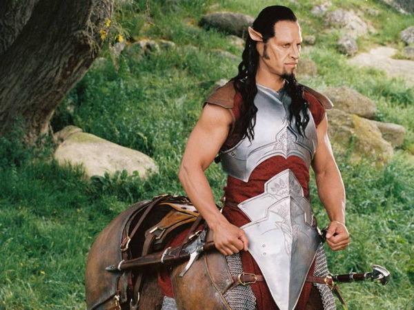 Картинки по запросу фото человек-конь