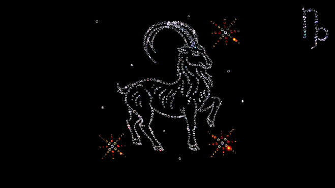 как знаком зодиака в 20 декабря