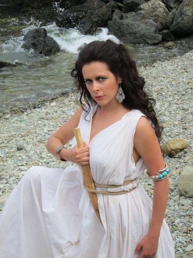 фото арефьева лидия олеговна в журнале максим