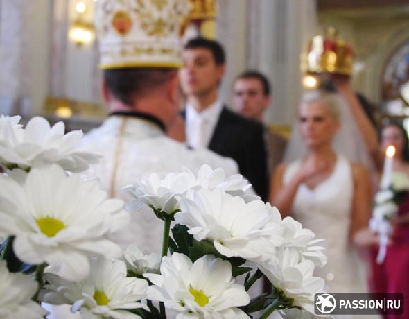Благоприятные даты для свадьбы по православному календарю