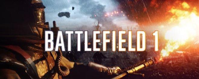 Battlefield 1. Как улучшить производительность игры Battlefield 1?