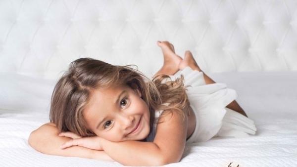 поведение ребенка, режим дня
