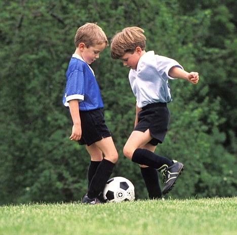 На чем лучше играть в ставках на футболе