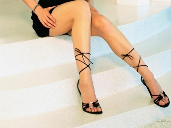 Красивы женские ножки фото фото 412-187