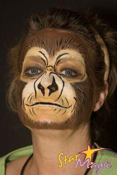 маски из клюквы для лица от морщин