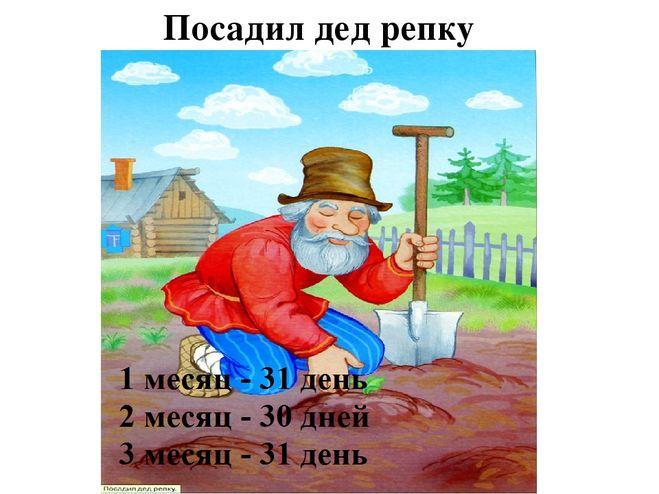 Где купить одежду из сериала Виолетта ВКонтакте