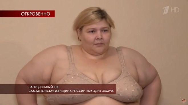"""Результат пошуку зображень за запитом """"Наталья Руденко"""""""