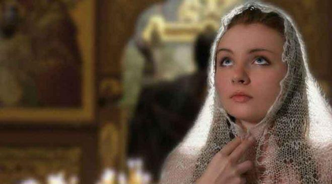Что делать девушкам на праздник Покрова, чтобы выйти замуж?