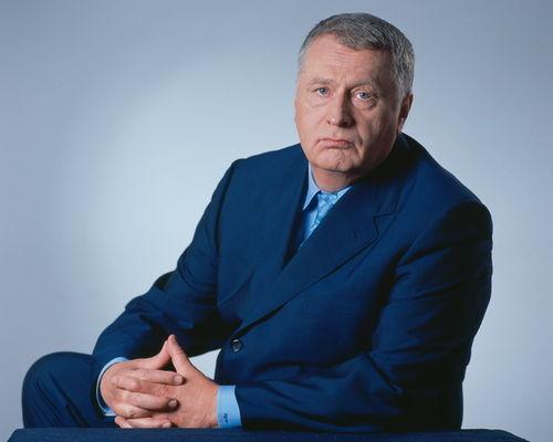 Умер Владимир Жириновский. Это правда?