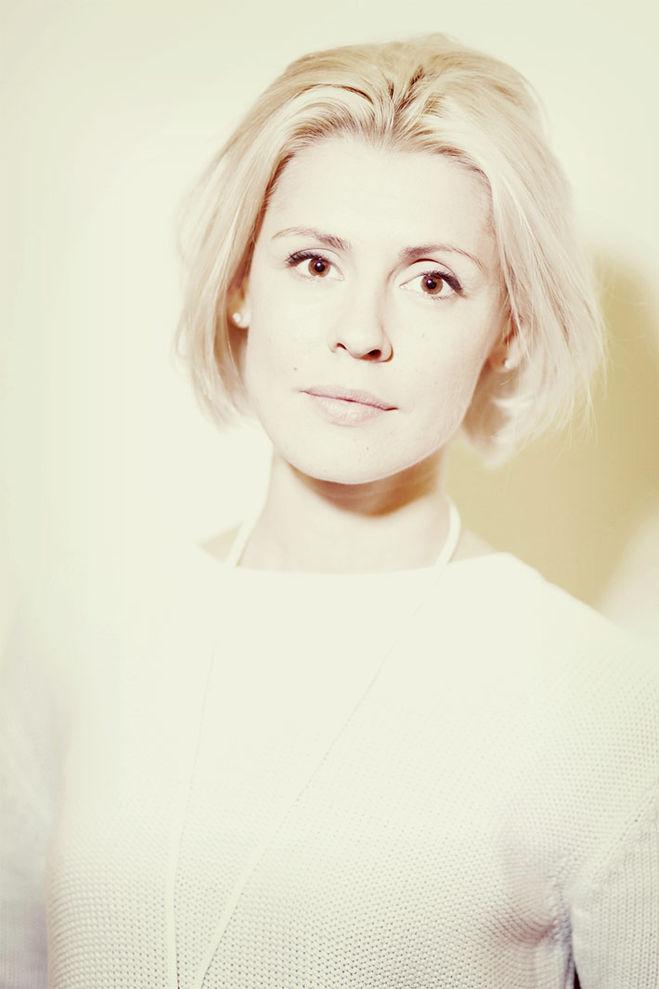 Ольга Дыховичная - актриса, биография, личная жизнь, муж, жена, дети.