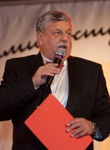 Максим Пучков - биография - юные советские актеры - Кино ...