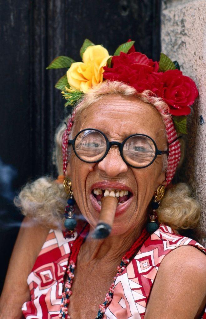 Смотреть онлайн старики и старушки свингеры 1 фотография