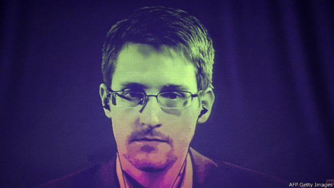 эдвард сноуден,документальное кино