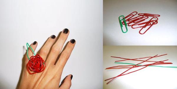 Как сделать ракушку из газетных трубочек своими руками 99