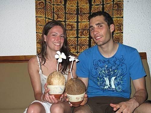 красивые эротик фото мужчины и женщины