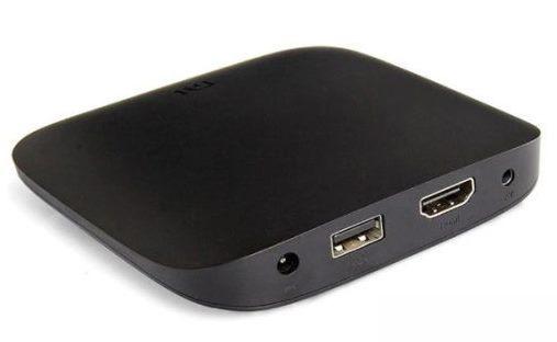 Может ли Smart TV приставка Xiaomi Mi Box3 заменить кабельное телевидение?