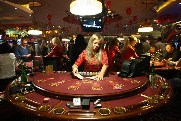 играющие казино онлайн
