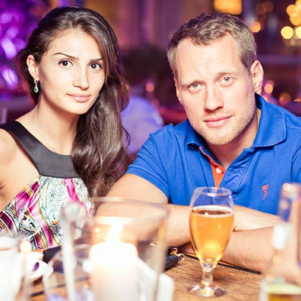 лена летучая и юрий анашенков фото