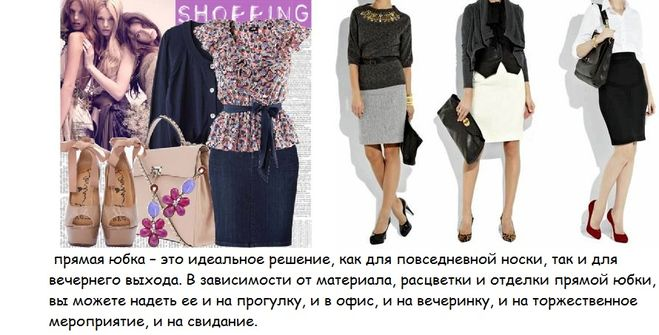Как подобрать украшение к v-образному вырезу buy and wear