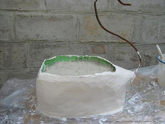 Укладка плитки на пол в ванную своими руками