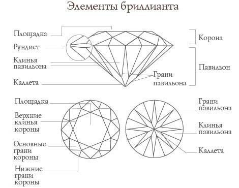 ЖЗЛ — Страница 19 — lingvoprofessional.ru 64aa4230c75
