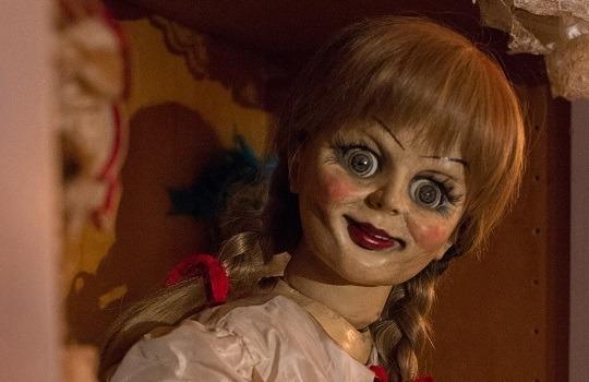смотреть кино онлайн бесплатно кино ужасы: