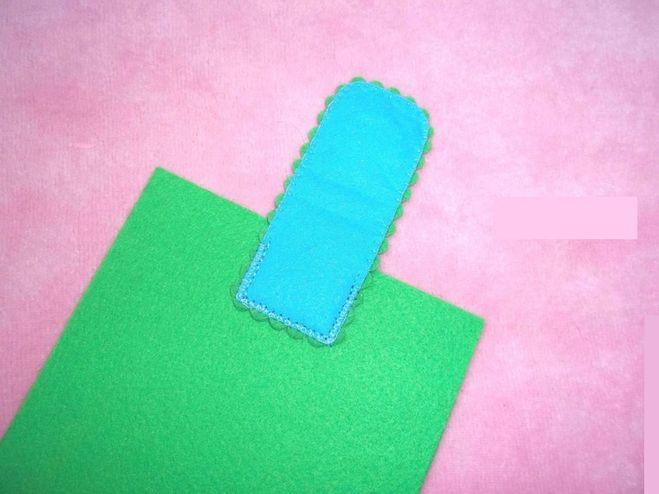 Сделать чехол для телефона из бумаги своими руками 230