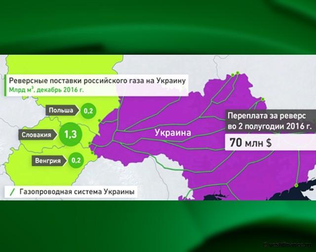 http://cdn01.ru/files/users/images/4e/84/4e842d5ef9eeda6e704518767fa5b56c.jpg